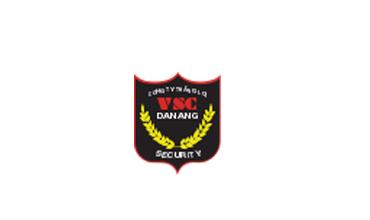 Hệ thống an ninh gia đình: Gia đình ông Phúc ở Bùi Viện, Đà Nẵng