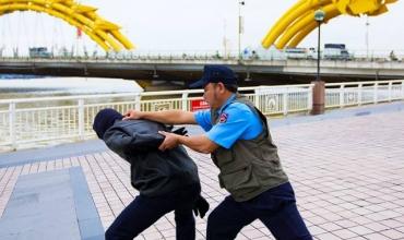 17 kỹ năng trong việc làm bảo vệ chuyên nghiệp