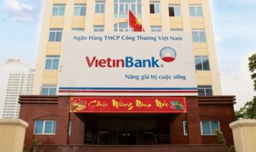 Cung cấp dịch vụ bảo vệ tại Đà Nẵng -  khu vực Hải Châu