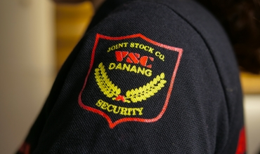 Kiến thức và kinh nghiệm cần thiết cho nhân viên bảo vệ an ninh