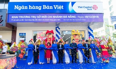 Cung cấp dịch vụ bảo vệ tại Đà Nẵng -  Khu vực Thanh Khê