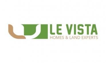 Hệ thống an ninh doanh nghiệp tại công ty tư vấn bất động sản Levista